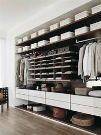 magnificent dressing room closet design 25+ best ideas about Open closets on Pinterest   Open wardrobe, Wardrobe ideas and Clothes storage