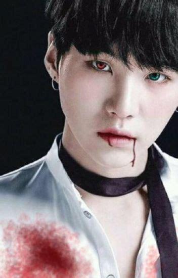 Part 4suga Smut Pregnant By A Vampire ŴΔŦ€ŘΜ€ŁØŇ