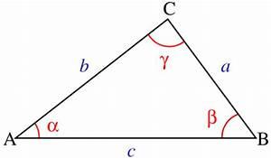 Sin Berechnen : trigonometrie im berblick lernpfad ~ Themetempest.com Abrechnung