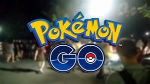 Pokemon Go Wp Berechnen : pok mon go 1 1 1 new mobilelife ~ Themetempest.com Abrechnung