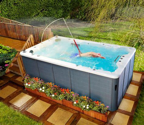 spas century pools swimming pools nj century pools