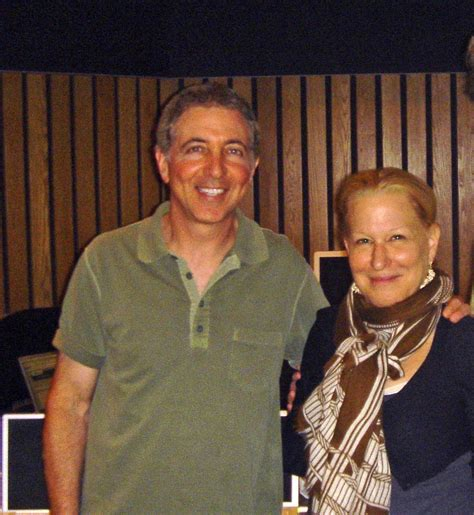 Randy Waldman  The Jazz Pilot