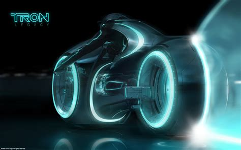35 Hd Bike Wallpapers For Desktop Free Download