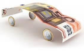 Calculer La Cote De Ma Voiture : argus suisse gratuit comment savoir la cote de sa voiture placer son argent en suisse ~ Medecine-chirurgie-esthetiques.com Avis de Voitures