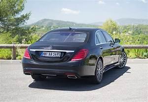 Mercedes Classe C 350 : location mercedes classe s louer la mercedes classe s 350 l tarif et photos aaa luxury ~ Gottalentnigeria.com Avis de Voitures