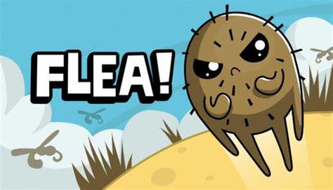 Flea! Free Download - TOP PC GAMES