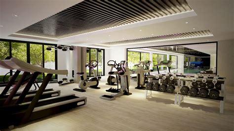 Luxurious 9 Bedroom Spanish Home With Indoor & Outdoor Pools : Luxurious 9 Bedroom Spanish Home With Indoor & Outdoor