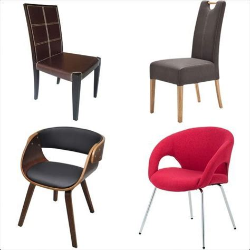 chaise de salle a manger conforama emejing chaise de salle a manger moderne contemporary