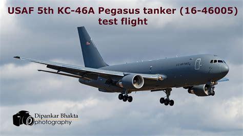 kc 46 pegasus modern weapons