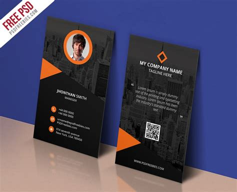 business cards psd     business cards