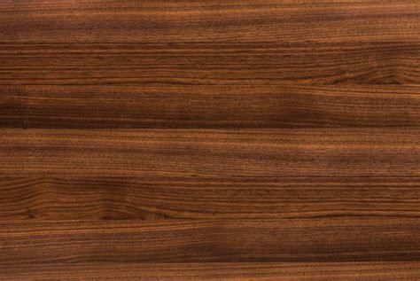 unfinished hardwood flooring walnut flooring reviews best brands pros vs