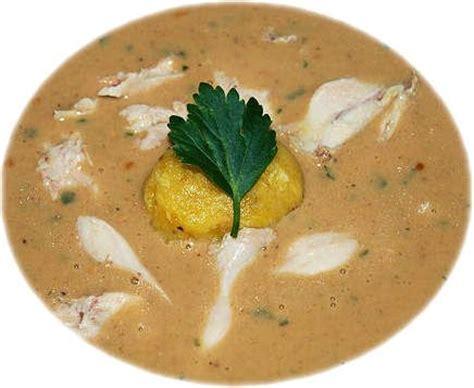 gritibana soep 44 beste afbeeldingen surinaamse keuken op