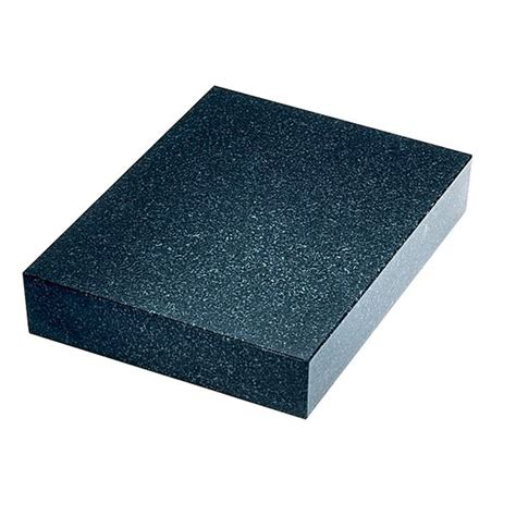 granite plates travers