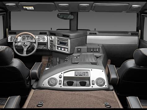 wallpaper zh  hummer  car prices  specification