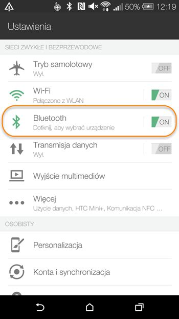 jak przesyłać pliki z androida na komputer z windows
