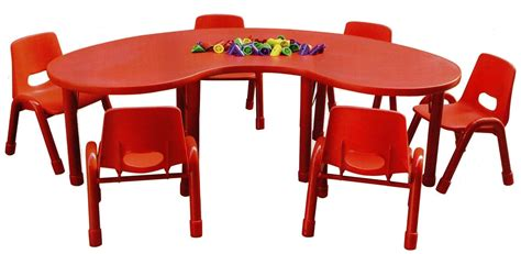 childrens chair and table set images activity table