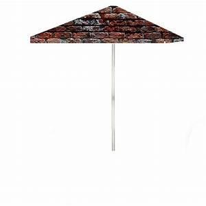 15 Most Unique And Colorful Patio Umbrellas You Should Buy