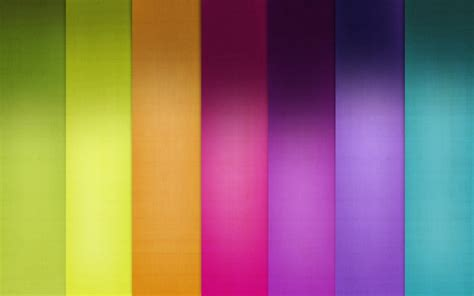 multicolor rainbows stripes 1920x1200 wallpaper Abstract