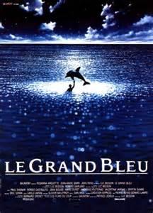 電影 盧貝松之碧海藍天 le grand bleu 黑森林是我家後花園 痞客邦 pixnet