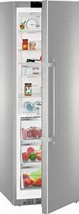 Kühlschrank 160 Cm Hoch : liebherr k hlschrank kbies 4370 20 185 cm hoch 60 cm ~ Watch28wear.com Haus und Dekorationen