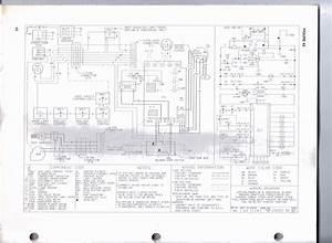 Ruud Silhouette Ii Wiring Diagram