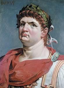 Image Gallery nero roman emperor pdf