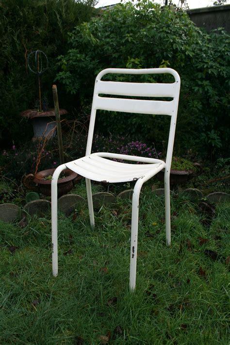 chaise en rotin pas cher chaise en rotin pas cher 9 92798490 o jpg ukbix