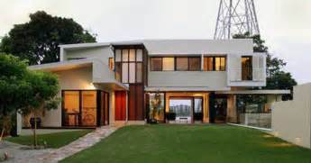 residential home designs home decoration design residential architecture design