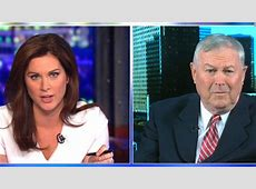 'Why didn't they tell us about it?' Erin Burnett presses
