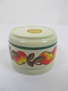 Emsa Online Shop : 70er margarine dose emsa archiv wohnkultur johnny tapete online shop ~ Frokenaadalensverden.com Haus und Dekorationen