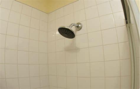 affitto appartamento manhattan in affitto a new york un appartamento di 9 m2 per 1 275