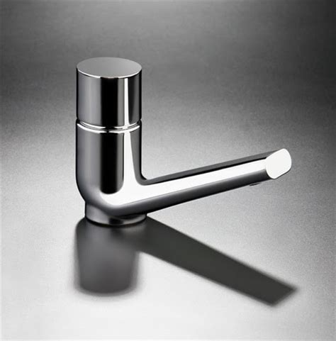 rubinetto cristina cristina rubinetterie rubinetto