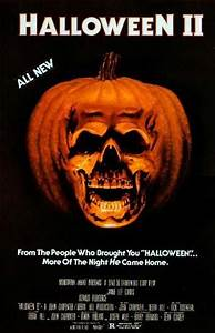 Gute Halloween Filme : list of best halloween horror haunted and scary movies ~ Frokenaadalensverden.com Haus und Dekorationen