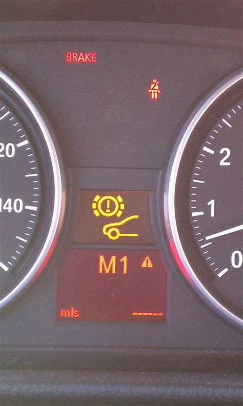 bmw dashboard bmw 328i dashboard warning lights fiat world test drive