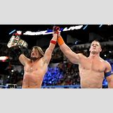 Wwe Championship Belt Randy Orton | 1920 x 1080 jpeg 1000kB