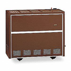 cozy convection gas heater26 in hng 2nv67 vc501b d With cozy floor furnace