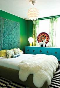 Modern, Ideas, About, The, Green, Bedroom, Design