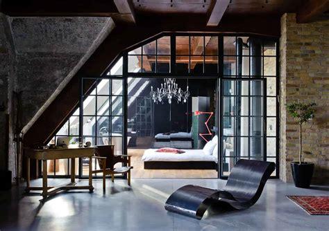 eclectic loft apartment  budapest  shay sabag