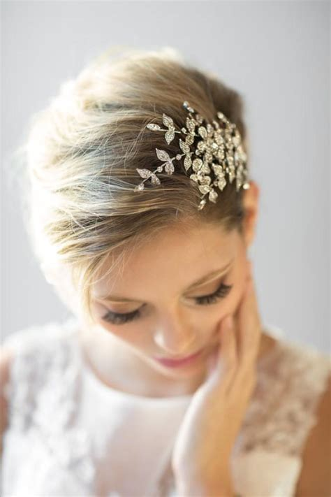 haar accessoires hochzeit bridal kamm hochzeit haar accessoire braut haar zubeh 246 r new 2401739 weddbook
