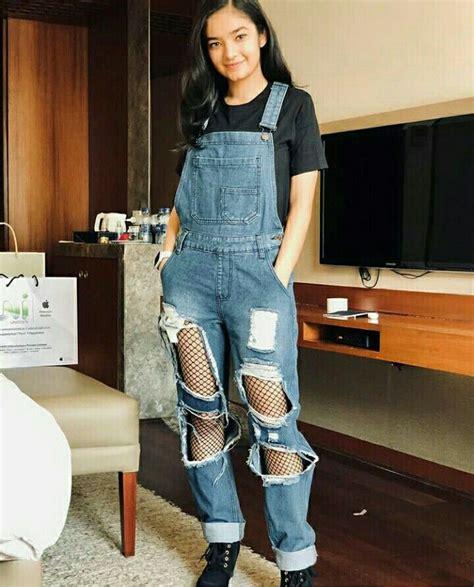 anu loves anurag fashion outfits fashion outfits