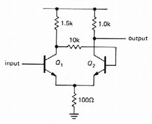 street lighting controller based on longitude and latitude With the transistor lat