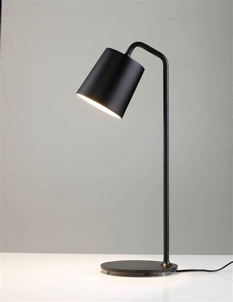 Picking The Best Modern Bedside Table Lamps  Lighting And