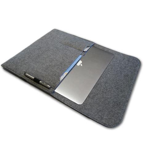 Macbook 13, zoll eBay Kleinanzeigen