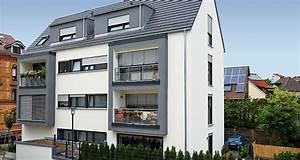 Kosten 4 Familienhaus : smart living gmbh moderne wohnimmobilien im kreis ~ Lizthompson.info Haus und Dekorationen