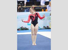 Two Arizona gymnasts medal at World Gymnastics
