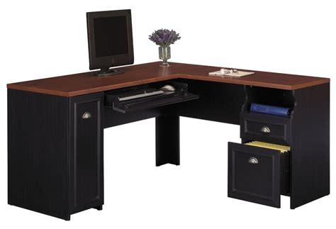 discount bureau office discount desks 2017 brandnew design bobs furniture