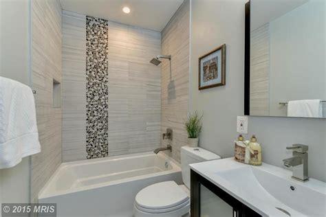 Small Bathroom Remodel Ideas No Tub