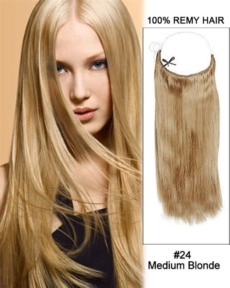straight secret human hair extensions