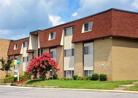 2 bedroom apartments for rent in newburgh ny baltimore md 21206 homes for rent homes 21206 | 4408 bowleys ln baltimore md 21206 0