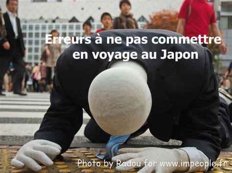 cuisine japonaise les bases les erreurs à éviter pour un voyage au japon un gaijin